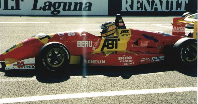 1995-f3-magny-cours